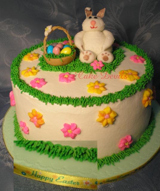 Custom Birthday Cakes Greensboro Nc